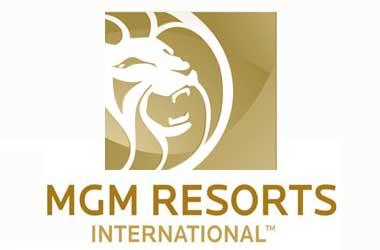 (Română) MGM donează $3.000.000 victimelor din Las Vegas