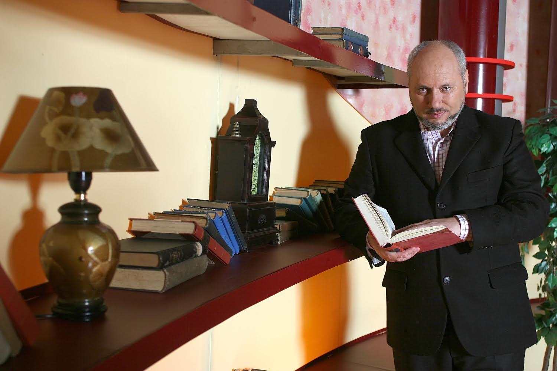 UPDATE RPG 6: Dr. Cristian Andrei va susține panelul Joc Responsabil
