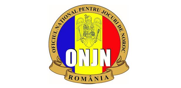 ONJN a elaborat Codul Etic al Comunicarii Responsabile in Domeniul Jocurilor de Noroc