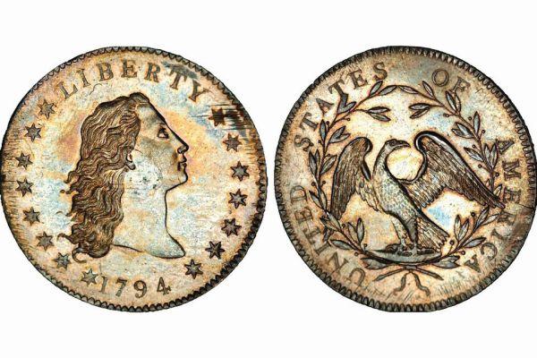 Cele mai scumpe monede din lume, pentru pasionați și nu numai