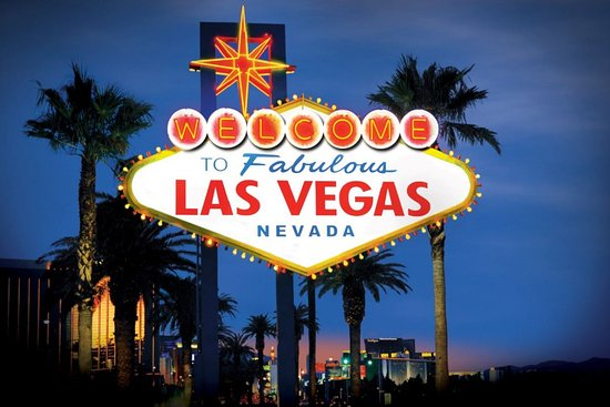 In Las Vegas, Poker Still Beats Sports Betting In Revenue Per Square Foot