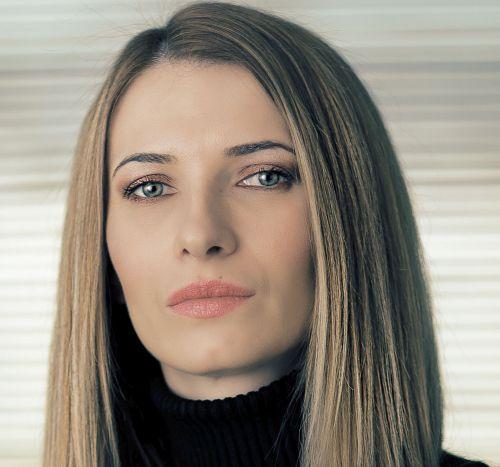 Hannelore Fuica