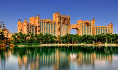 (Română) Bahamas, câștig la dublu: turism și jocuri de noroc!