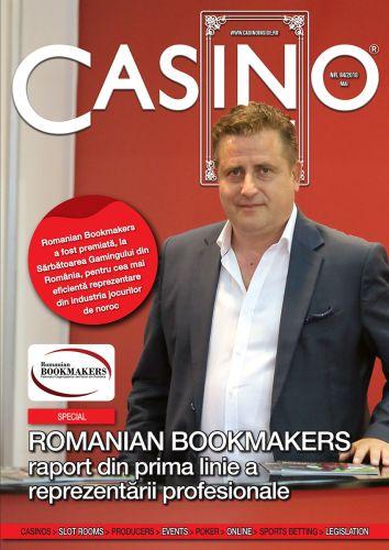 Editorial – Aici găsești totul despre gambling!