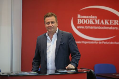 Romanian Bookmakers – report from the front line of professional representation