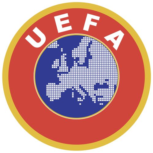 UEFA și ESSA se aliază pentru a combate aranjarea meciurilor