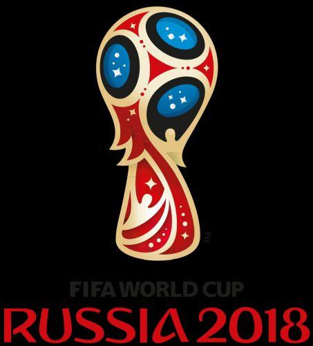 (Română) Cupa Mondială din Rusia 2018 – ghid complet