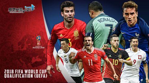 10 ponturi pentru o excursie reușită în Rusia la Cupa Mondială de Fotbal 2018  și  10 pariuri la care nu te-ai gândit