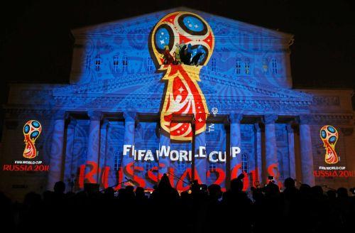 5 sugestii de pariuri antepost pentru Cupa Mondială Rusia 2018