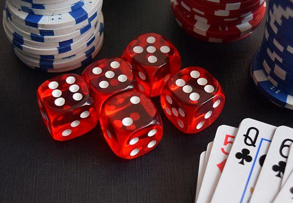 Transpunerea celei de-a patra directive AML în dreptul românesc: o provocare pentru jocurile de noroc