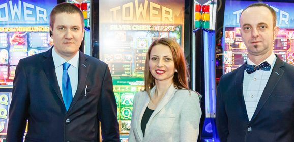 Casino Technology își continuă expansiunea și poziționarea pe piață cu un portofoliu diversificat