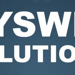 Schimbări strategice în structura și portofoliul companiei  Syswin Solutions
