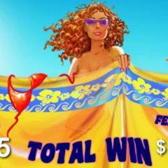 Ce sloturi online jucăm (10)  Sunset Beach
