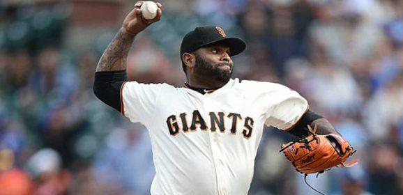 Cum să pariem pe Major League Baseball