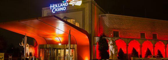 Olanda își înăspresc legislația referitoare la jocurile de noroc