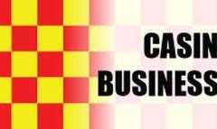 Casino Inside Business Corner se deschide la EAE pentru voi!