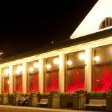 Casino Baden-Baden, superlativul absolut în materie de cazinouri