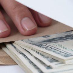 Toamnă cu emoții pentru industria de gambling: proiectul de lege privind prevenirea și combaterea spălării banilor se apropie de promulgare!