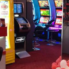 KM GAMES, professionalism in the service of the gamblers' entertainment