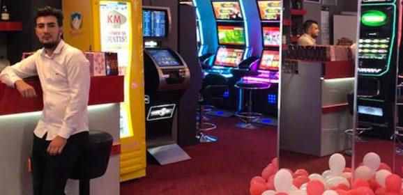 KM GAMES, profesionalism pus în slujba distracției jucătorilor