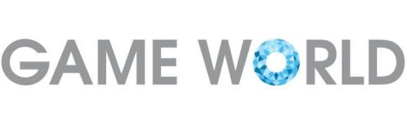 GAME WORLD, STANLEYBET, BONUS ȘI CITY SLOT AU CONTRIBUIT  CU CIRCA 100.000 DE EURO LA EFORTURILE ÎMPOTRIVA PANDEMIEI DE CORONAVIRUS