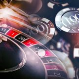 Counterfeiting and piracy have entered the gambling industry