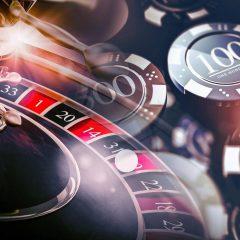 Contrafacerea şi pirateria  nu au ocolit industria jocurilor de noroc