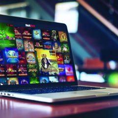 NetBet, the gambling revolution just started