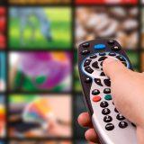 Publicitatea TV în domeniul jocurilor de noroc