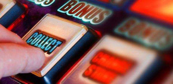 Noi și importante modificări suferite de legislația dedicată jocurilor de noroc