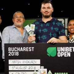Un nou sezon în pokerul live românesc, aproape de ora bilanțului
