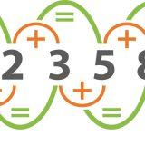 Pro și contra sistemului Fibonacci la pariuri sportive