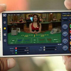 Avantajele jocului pe mobil la sloturi (partea 1)