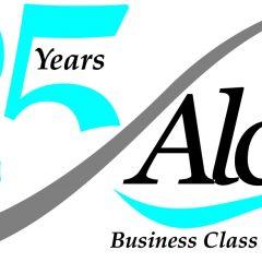 (Română) Alcor Holding este noul partener al evenimentelor din 6 Decembrie