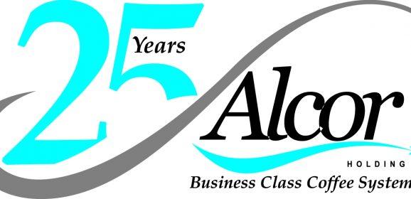 Alcor Holding este noul partener al evenimentelor din 6 Decembrie