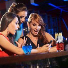 Hai pe JocuriCazinouri.com și te distrezi la casino online!