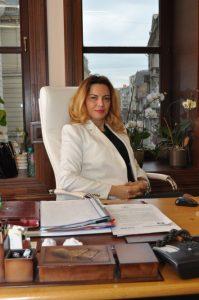 Odeta Nestor