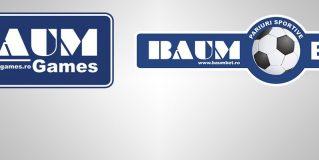 BAUM GAMES și BAUMBET sunt din nou Parteneri ai Evenimentelor Casino Inside!