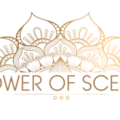 "Power of Scent devine ""aroma partner"" al evenimentelor Casino Inside din data de 6 Decembrie"
