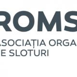 Romslot este partener al evenimentelor ReUniunea Profesionistilor din Gambling si Sarbatoarea Gamingului din Romania