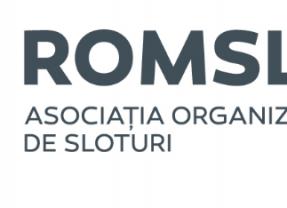 Romslot este noul partener al evenimentelor ReUniunea Profesionistilor din Gambling si Sarbatoarea Gamingului din Romania
