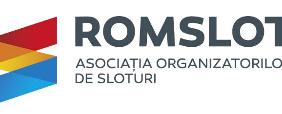 (Română) Romslot este noul partener al evenimentelor ReUniunea Profesionistilor din Gambling si Sarbatoarea Gamingului din Romania