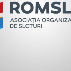 """(Română) La inițiativa ROMSLOT, a fost semnat """"Pactul pentru responsabilitatea industriei jocurilor de noroc"""", în prezența Comitetului Executiv al Federației Europene de Gaming (EUROMAT)"""