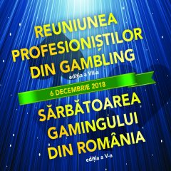 Knowledge And Recognition by Casino Inside