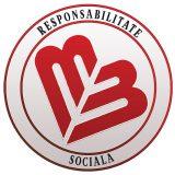 Resposabilitate socială la MaxBet – activitate pentru o companie, o companie pentru această activitate