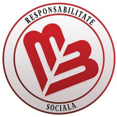 Social Responsibility at MaxBet – activity for a company, a company for this activity