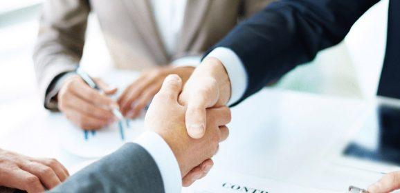 Contractul de Asociere în participație în domeniul jocurilor de noroc