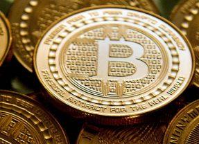Cryptocurrencies (I)