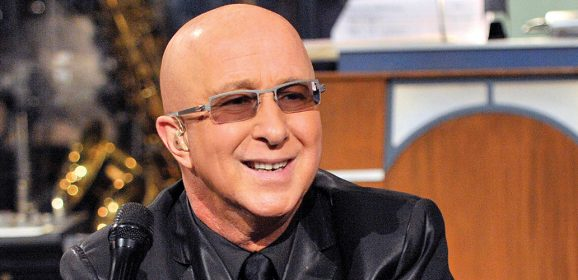 Music And Acting, A Successful Combination In Vegas  Paul Shaffer – One Man Show