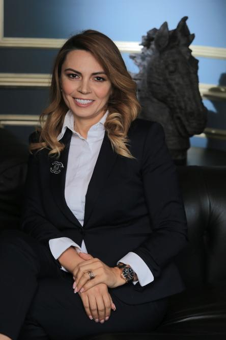 Odeta Nestor image